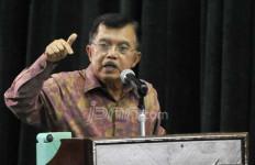 Jusuf Kalla Terima Unisma Award sebagai Bapak Perdamaian - JPNN.com