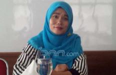 Honorer K2 Minta Jokowi Jangan Pancing Rakyat Kecil Marah - JPNN.com