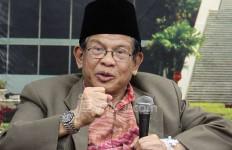 Jokowi Ingin Menyamai Soekarno, Bangun Poros Ini Dengan Beijing, Ada Apa? - JPNN.com