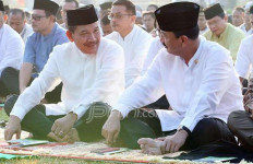 Pemerintah Bentuk Tim Gabungan Usut Kasus Manokwari - JPNN.com