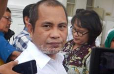 Kata Menteri Ini, Facebook Siap Pasarkan Potensi Desa Indonesia - JPNN.com