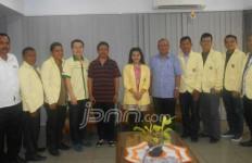 KWI Akan Lantik Pengurus Pusat Pemuda Katolik - JPNN.com