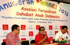 Selain Menteri Agama, PKB Juga Minta Menteri Yohana Diganti - JPNN.com