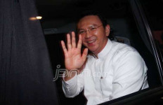 Ahok Dinilai Kotori Roh Demokrasi - JPNN.com