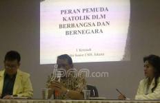 Perlu Komitmen Bersama Mewujudkan Budaya Politik Bermartabat - JPNN.com