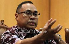 Ini Mengundang Kemarahan Rakyat Indonesia - JPNN.com