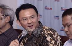 Beginilah Ahok Meladeni Empat PHL Kebersihan Monas Mengadu Tanpa Bawa Bukti - JPNN.com