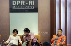 Aktivis: Ada Partai Ingin Rebut Posisi Menteri LHK - JPNN.com
