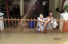 Siapkan 600 Personel Hadapi Banjir - JPNN.com