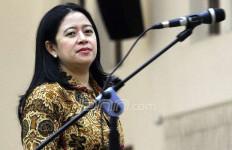 Mbak Puan Ajak Kada Siaga sebelum Banjir dan Longsor Tiba - JPNN.com
