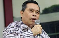 Pansus Pelindo DPR Diminta Jangan 'Batuk', Kok Bisa? - JPNN.com