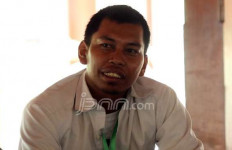 Siapa Bilang Pemilik Nama Asep Pasti Berdarah Sunda? Ini Orang Tegal - JPNN.com