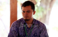 Prasodjo asal Purworejo, Sakit-sakitan Lantas Ganti Nama Asep Sutisna, Eh...Sehat - JPNN.com