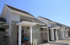 Kementerian PUPR akan Bangun Rumah Instan di Daerah Gempa - JPNN.com
