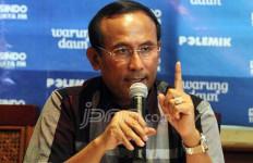 Hasil Berbeda, DPR Bakal Konfronttir Auditor Petral-PES vs BPK - JPNN.com