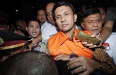 Semua Urusan Mesti Uang Tunai, Wajar Sumut Juara Korupsi - JPNN.com