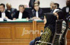 Rio Capella Janji Bicara dengan Jaksa Agung tapi Pelan-pelan - JPNN.com