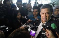 Fahri Hamzah Ungkap Rahasia soal Sudirman Said - JPNN.com
