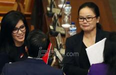 ANEH: Setelah Panggil Tiga Konsultan, Pansus Pelindo II Malah Kecewa - JPNN.com