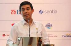 Menteri Yuddy Klaim Jokowi Sukses Tingkatkan Kesejahteraan Rakyat - JPNN.com
