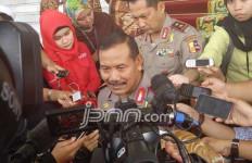 Kapolri Pastikan Garap Laporan Soal Mafia Tanah Sumut - JPNN.com