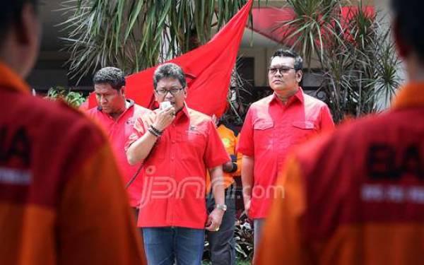 Abraham Samad Ogah Ikut Rekonstruksi, Ada Apa? - JPNN.com
