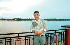 Dipanggil Bareskrim Terkait Kasus Perzinahan, Bupati Kotim Mangkir - JPNN.com