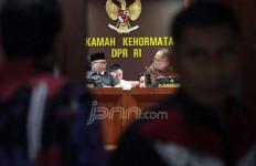 Rekaman Ketua DPR Lebih Puanjaaang Dibanding Isi Flashdisk, Sisanya Mana? - JPNN.com