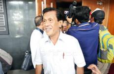 Terbukti Terima Suap, Mantan Politikus PDIP Divonis Tiga Tahun Penjara - JPNN.com