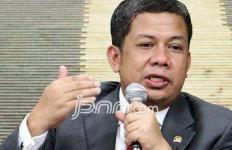 Fahri Hamzah: Bukti yang Diajukan Sudirman Kacau, Kok Bisa? - JPNN.com