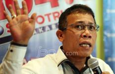 Masinton Bocorkan Hasil Pertemuan Tertutup Komisi III DPR - JPNN.com