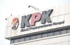Tak Masalah Pimpinan KPK Tanpa Unsur Kejaksaan - JPNN.com