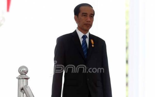 Dihadiri Obama, Jokowi Akan Sampaikan Kepentingan Indonesia - JPNN.com