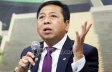 Sudirman Said Kalah Kuat, Setya Novanto Pelobi Ulung - JPNN.com