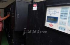 Mantan Anak Buah Ahok Tersangka Korupsi UPS Segera Duduk di Kursi Pesakitan - JPNN.com