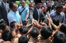 Kompak, Provinsi dan Lima Pemkab/Pemko Buruk Semua - JPNN.com