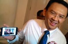 Pak Ahok, Anda Dibilang Lebay! - JPNN.com