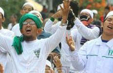 Loh, FPI Robohkan Musala di Cilacap...Ada Apa? - JPNN.com