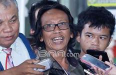 Wuih..Bang Mandra Dituntut Lumayan Ringan Nih - JPNN.com
