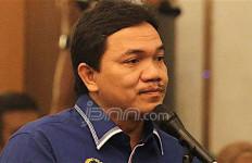 Ini Temuan BPK Soal Pelindo II - JPNN.com