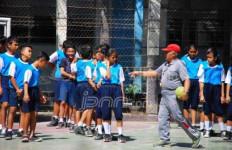Mantab, Sekolah Ini Juara di 7 Cabor Berbeda - JPNN.com