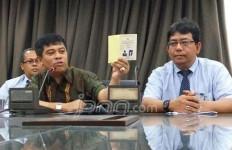 Anggota DPR Ini Heran Istrinya Masih Nagih Yang Beginian - JPNN.com