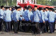 Dana Jaminan Kematian 90 PNS Jakarta Segera Cair - JPNN.com