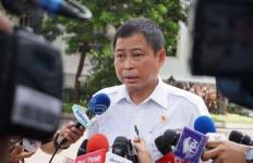 Istana Pun Ambil Sikap Usai Metro Mini Dihantam KRL di Angke - JPNN.com