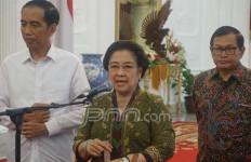 Soal Revolusi Mental, Bu Mega Pernah Bertanya, Pak Jokowi Kok Ragu - JPNN.com