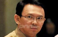 Pak Ahok, Anak Buahnya Jadi Mafia KIR Palsu nih - JPNN.com