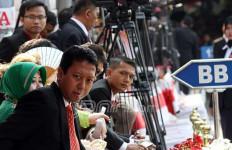 Donald Trump Investasi di Indonesia? Begini Sikap PPP Versi Muktamar Surabaya - JPNN.com