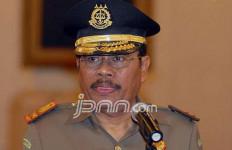Mantan Jaksa KPK Jabat Kajati Kalbar - JPNN.com