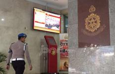 Bareskrim Masih Malu-malu Ungkap Hasil Uji Coba Crane Pelindo II - JPNN.com