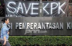 Praktisi Hukum Ini Sarankan Pimpinan KPK Ditunjuk Presiden Langsung - JPNN.com